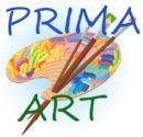 Прима1